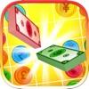 Millionaire Crush - iPhoneアプリ