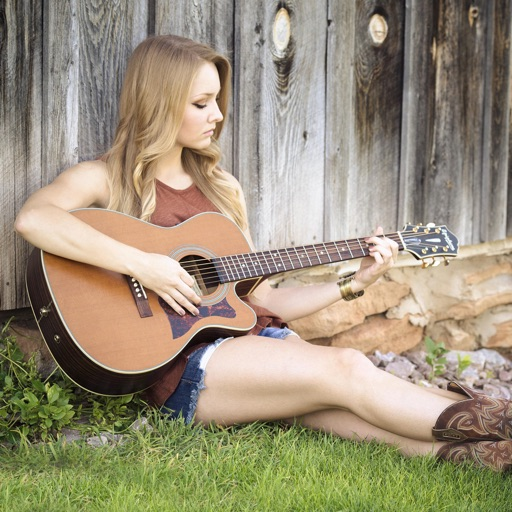 Country Music Free - Songs, Radio, Music Videos & News