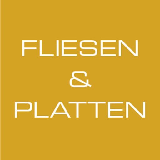 FLIESEN & PLATTEN - Fachzeitschrift