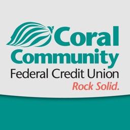 Coral Community FCU