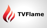 TVFlame