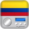 'A Emisoras Colombianas en Vivo Gratis: Radio Stereo Online en FM y AM para escuchar en Colombia!