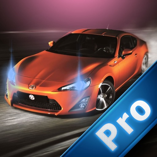 Real Airborne Speed PRO - Xtreme Driving Racing