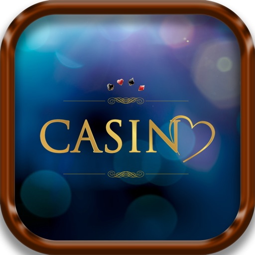 The Best Casino Royal Vegas - Welcome Casino Royal icon