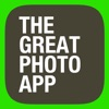 The Great Photo App Reviews