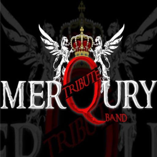 MerQury Tribute Band