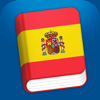 Learn Spanish HD - Phrasebook for Travel in Spain
