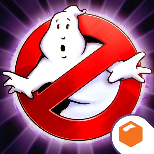 Ghostbusters Puzzle Fighter Review