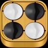 囲碁名人 - iPhoneアプリ