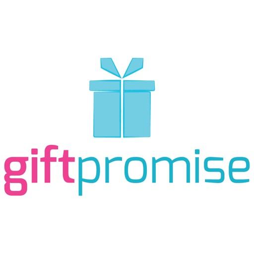 Gift Promise