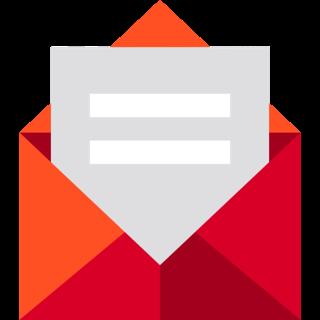 AdBlock Elite - Pro Ad Blocker, Adware, Malware, and Privacy