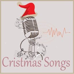 Christmas Songs (New)