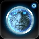 Monsters Camera Scary Selfie Photo Editor icon