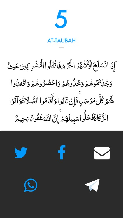 Ayah A Day screenshot-4