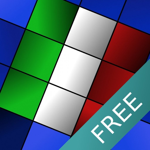 Worder Italiano Free