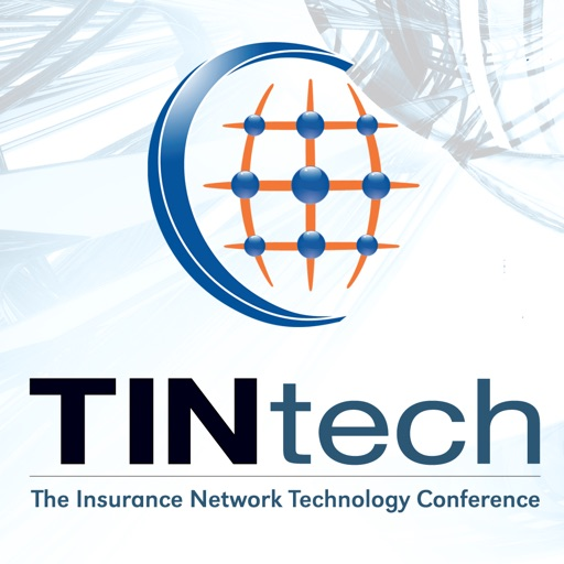 TINtech 2016