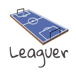 Leaguer Lite