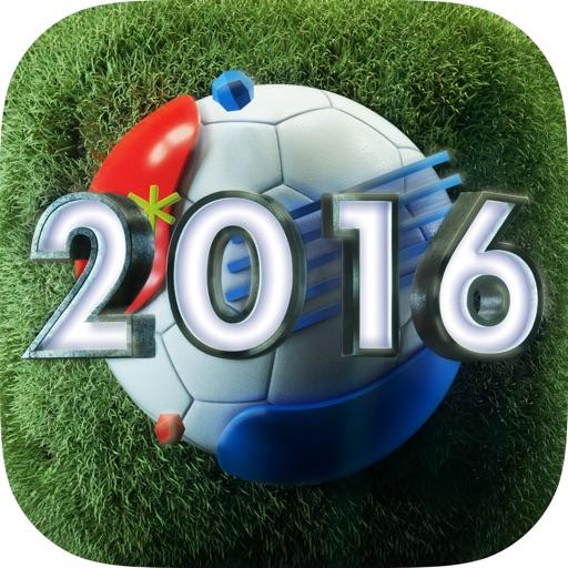 Slide Soccer – Multiplayer online soccer kicks-off! Championship Edition