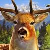 丛林猎鹿人