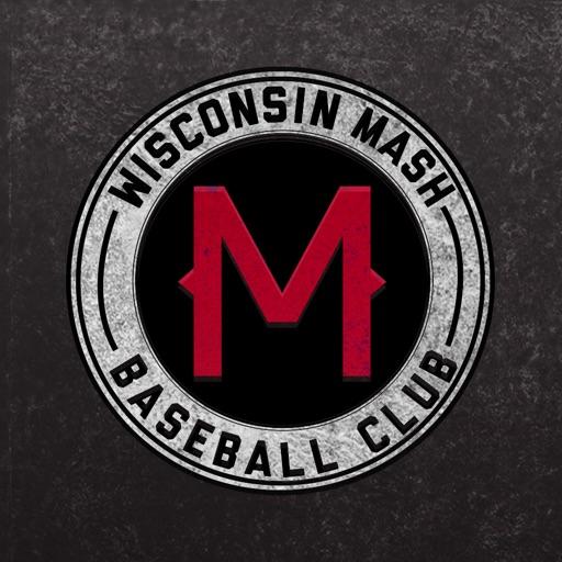 Wisconsin Mash Baseball Club