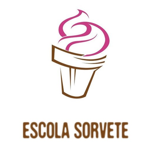 Escolasorvete