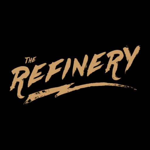 The Refinery On The Go
