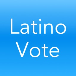 Latino Vote: Your Vote Is Your Voice