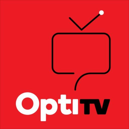 OptiTV daljinski