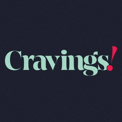 Cravings! icon