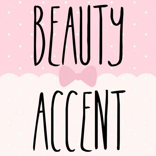 BeautyAccent