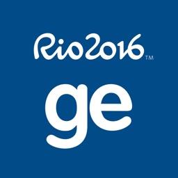 GE Rio 2016