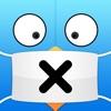 Tweetete - 批量删除所有Twitter(推特)推文