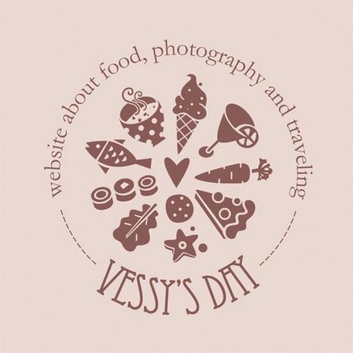 Vessy's Day