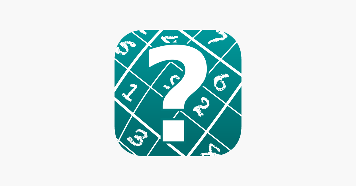 sudoku solver app on the app store