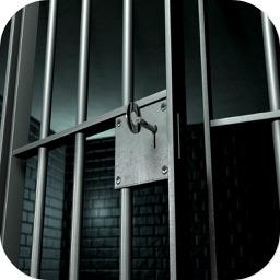 越獄密室逃亡 : 史上最高智商的密室逃脫益智遊戲
