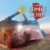 Zombie Derby: Race and Kill - iPhoneアプリ