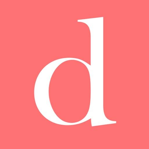 Deify Laser & Beauty Lounge