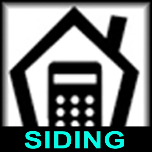 Siding Calculator