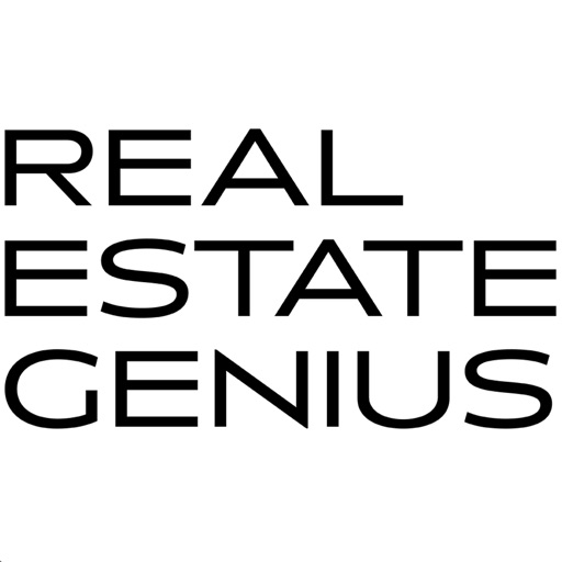 Real Estate Genius