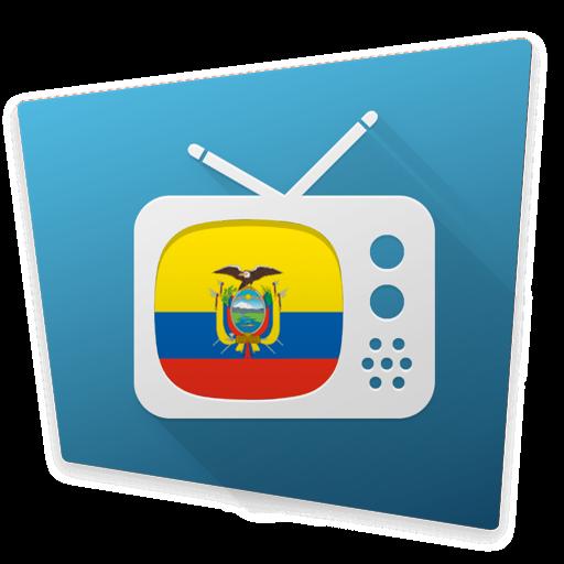 Televisión Ecuatoriana