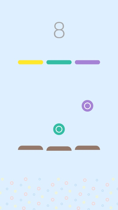 Color Juggler App Download Android Apk