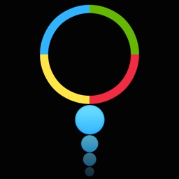 Shoot Circle