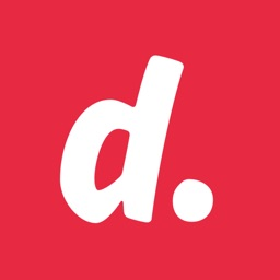 Dualist - Get More Attention on Instagram and Discover Others