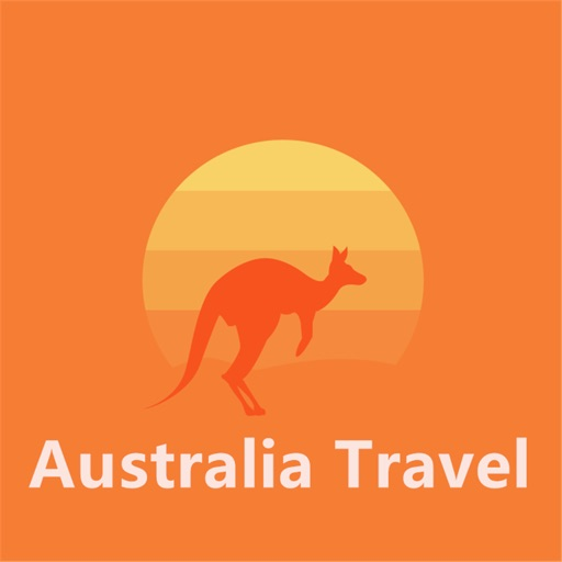 Australia Travel:Raiders,Guide and Diet icon