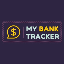 My Bank Tracker