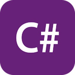 Tutorial for C#