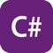 C# is a simple, modern, general-purpose, object-oriented programming language developed by Microsoft within its