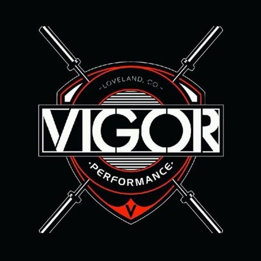 Vigor Performance