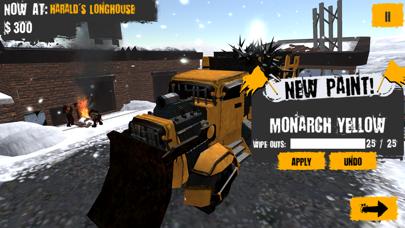 Unstoppable: Highway Truck Racing Gameのおすすめ画像4