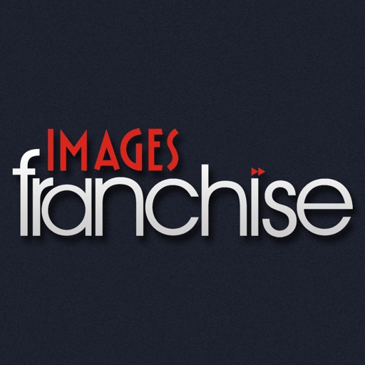 Images Franchise